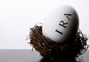 Contributions to IRAs Versus Roth IRAs: Confused No More