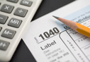 New Tax Rules for 2012