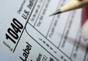 What to Know About This Tax Filing Season
