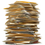 5 Steps for a Good Filing Season