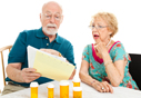 Medicare and Taxes